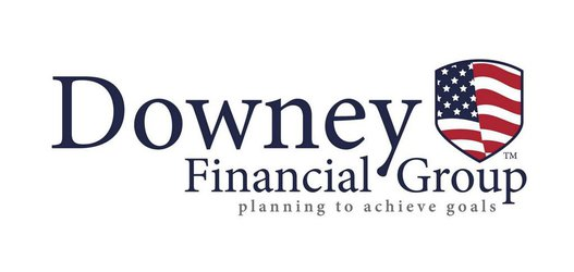 Downey Financial Group