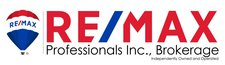 RE/MAX Professionals Inc.