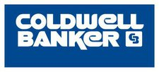 Coldwell Banker The Real Estate Centre