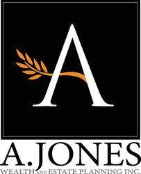 A. Jones Wealth and Estate Planning Inc.