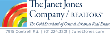 The Janet Jones Company/REALTORS