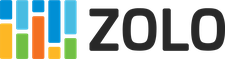 Zolo Realty