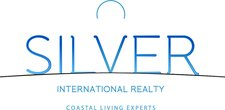 Silver International Realty