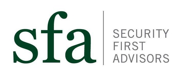 Security First Advisors