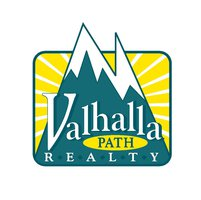 Valhalla Path Realty