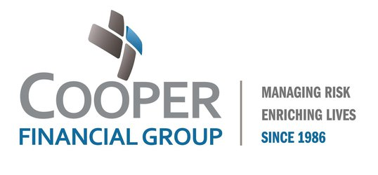 Cooper Financial Group