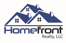 Homefront Realty LLC