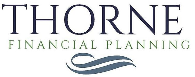 Thorne Financial Planning