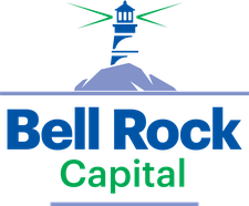 Bell Rock Capital Team profile photo