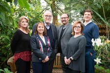 The Team at Davis Financial Group profile photo