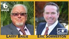 Team Bailie with Downing-Frye Realty, Inc. profile photo