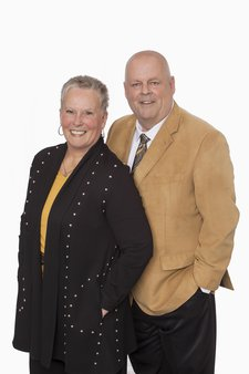 Kees and Margrit  Van Staveren profile photo