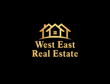 West East Real Estate profile photo