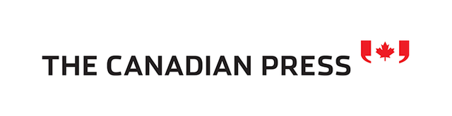 Canadian-Press-logo2.png