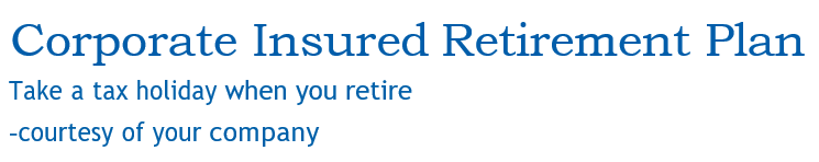 Corporate retirement heading2.png