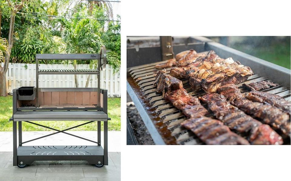 The new Nuke Puma grill puts Buenos AIres in Dad's backyard NUKE BBQ .jpeg