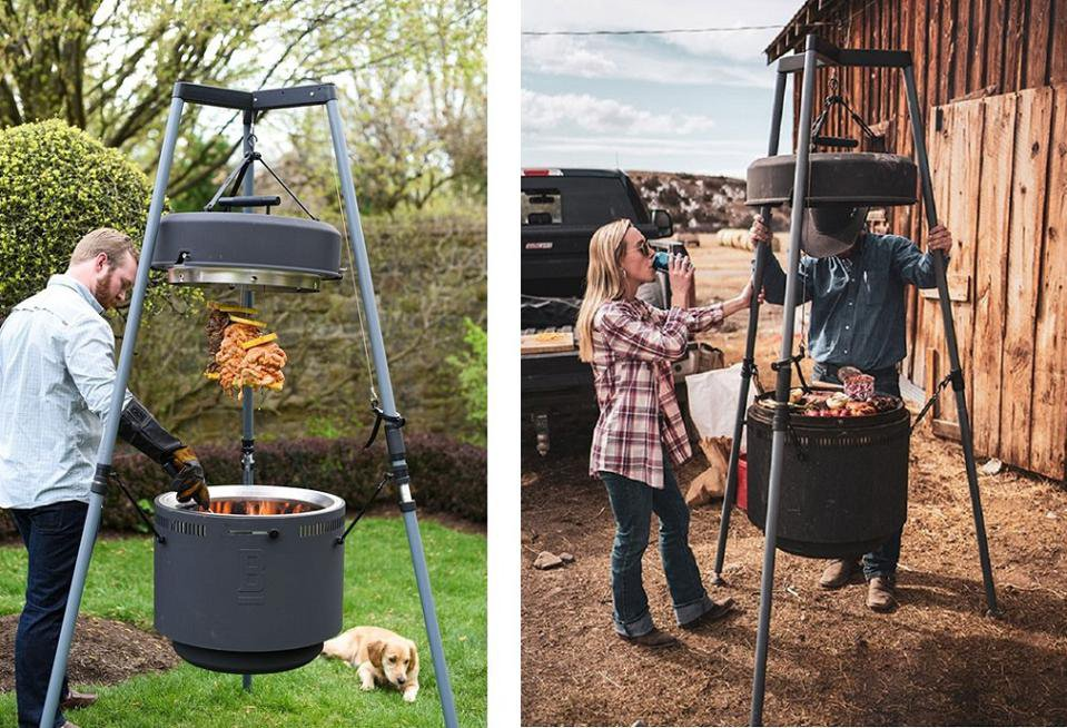 There's nothing in BBQ like the Burch Barrel, which can grill, smoke, and much more. BURCH BARREL .jpeg