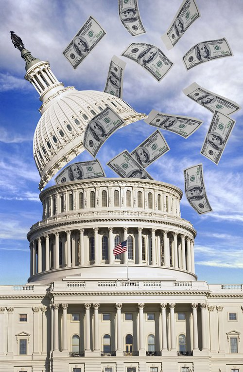 What Democratic Control of the House Could Mean for Your Wallet