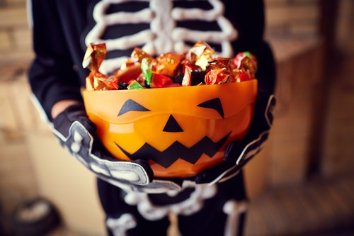 Why The Halloween Indicator Is One Reason To Be Optimistic About Stocks