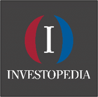 Investopedia Licensed Content