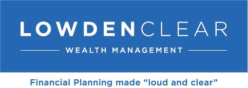 Lowdenclear Wealth Management Inc.